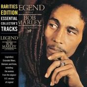 Rarities Edition: Legend *
