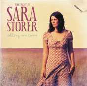 The Best of Sara Storer