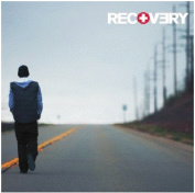 Recovery [Explicit Version] [Explicit]