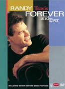 Randy Travis - Forever and Ever [Region 1]