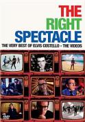 The Very Best of Elvis Costello [Region 1]