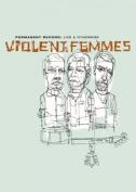 Violent Femmes [Region 2]