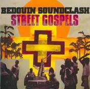 Street Gospels *