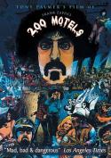 Frank Zappa [Region 1]