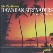 Dreams of Hawaii