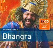 The Rough Guide to Bhangra [Digipak]