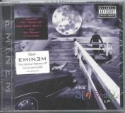 The Slim Shady LP [Explicit] [Explicit]
