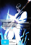 Bryan Adams - Live At Slane Castle [Region 1]
