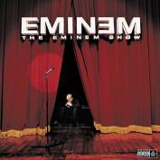The Eminem Show [Explicit Version] [Explicit]