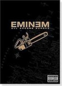 Eminem: All Access Europe [Region 2]