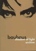 Bauhaus - Shadow of Light / Archive [Region 1]