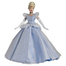 Disney Showcase Collection Cinderella Tonner Doll