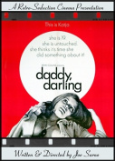 Daddy, Darling [Region 1]