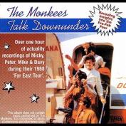 Talk Downunder