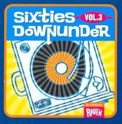 Sixties Downunder V.3