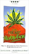 The Hemp Revolution [Region 1]