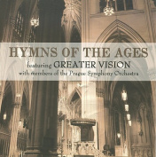 Hymns of the Ages *