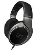 Sennheiser HD595 Headphone