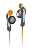 Sennheiser MX85 Sport II Earphone