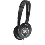Sennheiser HD218 Headphone