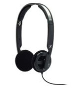 Sennheiser PX 100 II Black Headphone