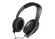 Sennheiser HD202 II Headphone