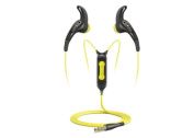 Sennheiser CX680i Sport Earphone