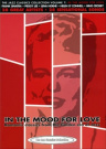 In The Mood For Love - Jazz