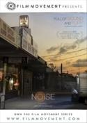 Noise [Region 1]