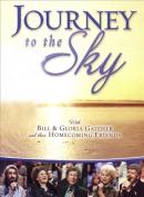 Journey to the Sky [Region 1]