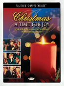 Gaither and Friends - Christmas A Time For Joy [Region 1]