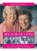 Gaither Gospel Series - Because He Lives [Region 1]