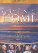 Gaither and Friends - Going Home [Region 1]