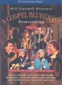 A Gospel Bluegrass Homecoming Volume 1 [Region 1]
