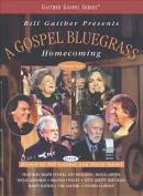 A Gospel Bluegrass Homecoming Volume 2 [Region 1]