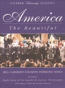 America The Beautiful [Region 1]