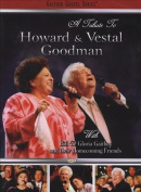 Bill & Gloria Gaither - A Tribute To The Goodmans [Region 1]
