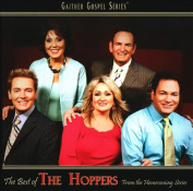 The Best of the Hoppers