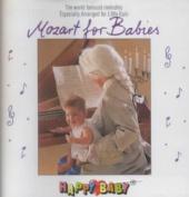 Happy Baby Series