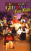 Tales From the Land of Gullah For Kids [Region 1]