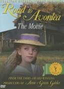 The Road to Avonlea [Region 1]