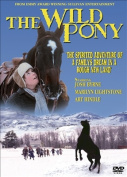 The Wild Pony [Region 1]