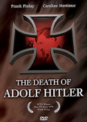 The Death of Adolf Hitler [Region 1]