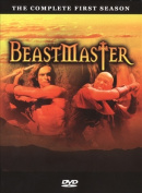 Beastmaster - The Complete First Season [Region 1]