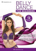 Belly Dance for Beginners [Region 1]