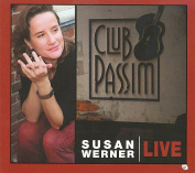 Live at Club Passim [Slipcase]