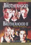 The Brotherhood/The Brotherhood II [Region 1]