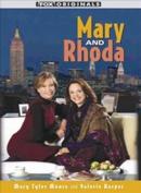 Mary and Rhoda [Region 1]