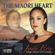 The Maori Heart