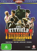 The Titfield Thunderbolt [Regions 1,2,3,4,5,6]